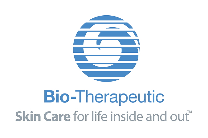 Bio-Therapeutic Logo